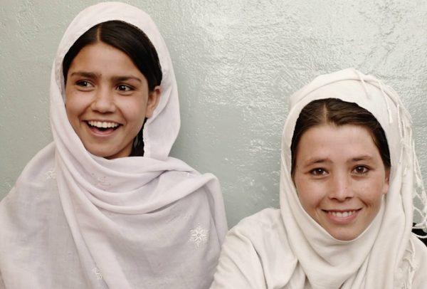 Afghan women teachers Afghanistan Education
