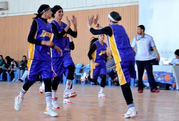 Afghan_women_play_basketball_International_Youth_Day_celebration_in_Kabul,