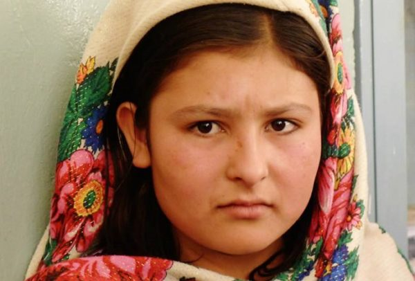 afghan-woman-north-afghanistan-photo-by-noorjahan-akbar